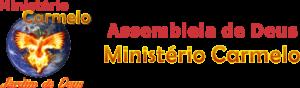 Assembléia de Deus Ministério Carmelo